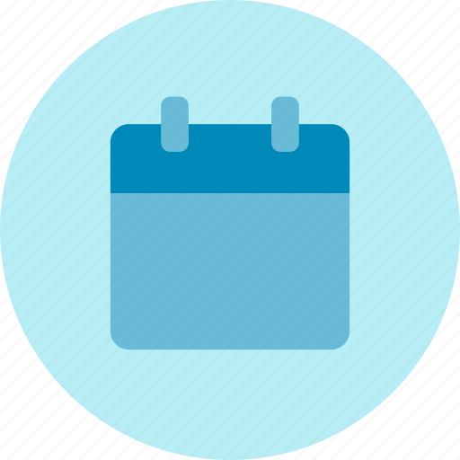 appointment, calendar, event, schedule, today icon
