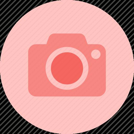 camera, hobby, photo, photograph, photography, record, snap icon