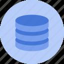 computer, database, hosting, server, stack, structure, system