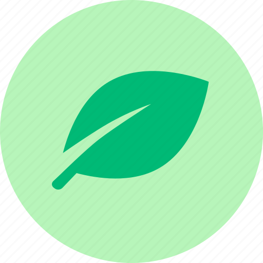 earth, environment, green, leaf, leaves, safe, tree icon