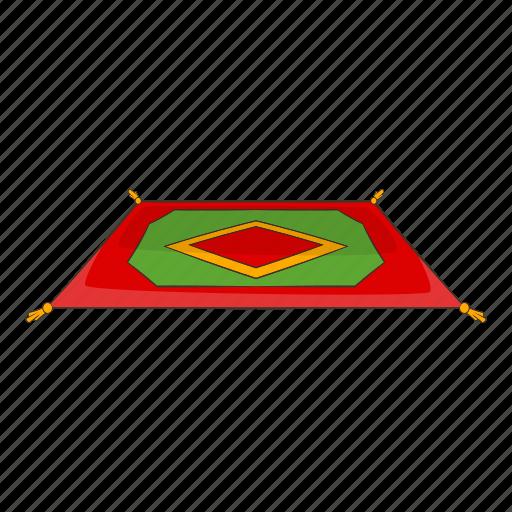 carpet, cartoon, islamic, motif, ornament, pattern, turkish icon
