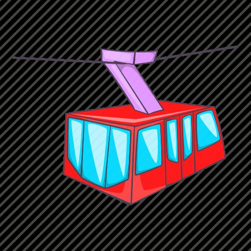 Cartoon, istanbul, train, tram, turkey, turkish, urban icon - Download on Iconfinder