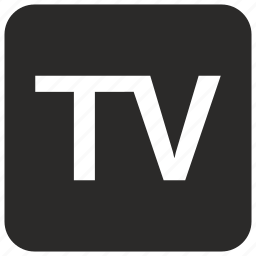control, tv, ui, vision icon