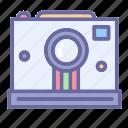 camera, photo, picture, recorder, shoot, shot, video icon