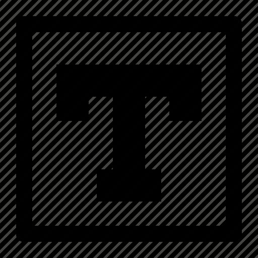 arrow, bold, interaction, interface, user icon