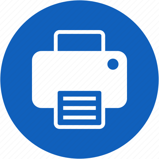 copy, document, office, print, printer, printing icon