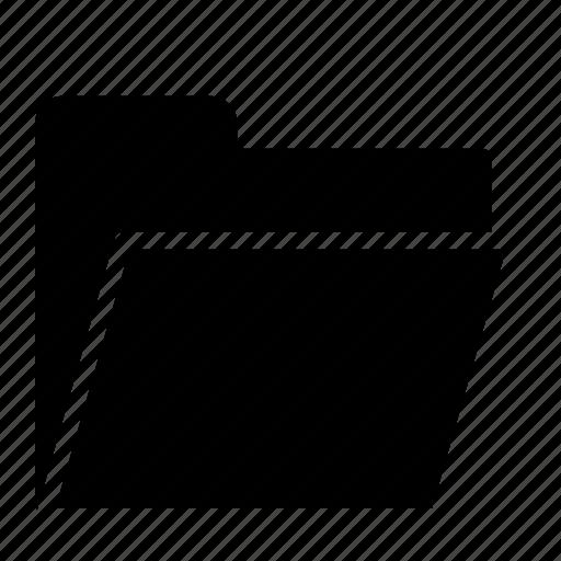 documents, file folder, folder icon