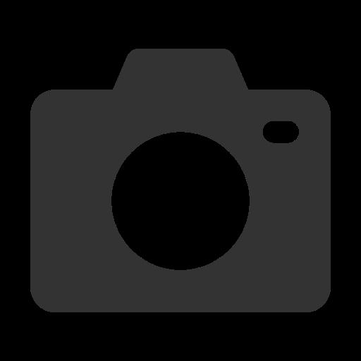 basic, camera, picture, ui icon