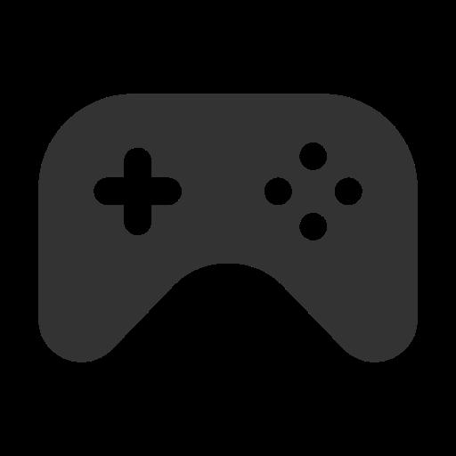 Basic, game, ui icon - Free download on Iconfinder