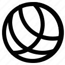 globe, ui, ux, web, website icon