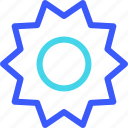 25px, day, iconspace, mode icon