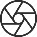 25px, capture, iconspace icon
