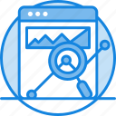 browser, content audit, seo analysis, seo audit, seo data audit, webpage icon