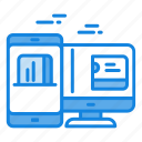 cash payment, online payment, online transactions, payment method, payment options icon