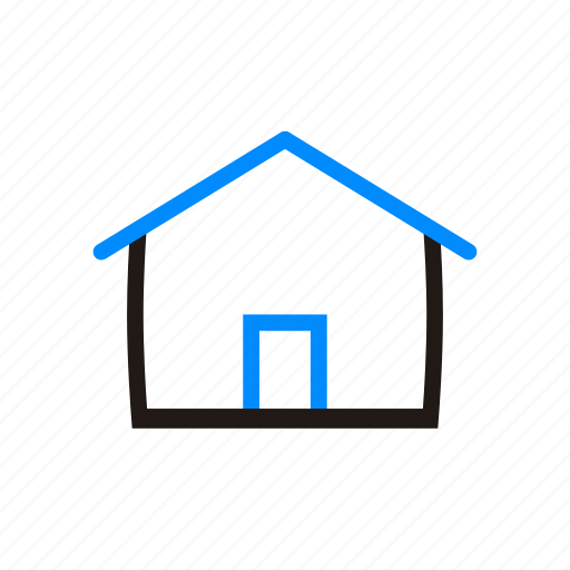 construction, home, house, household, property, tool icon