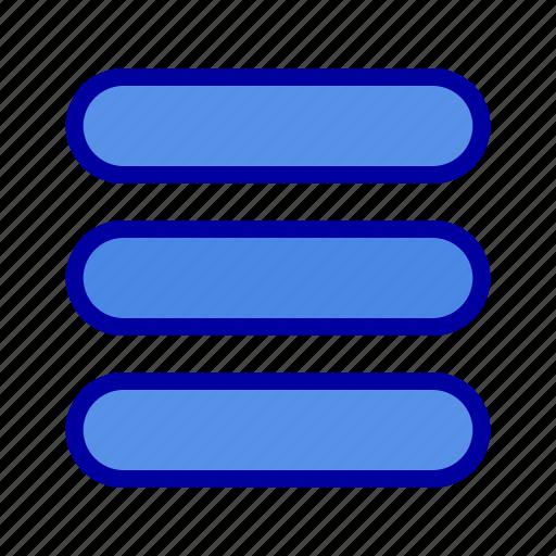 List, task, text icon - Download on Iconfinder on Iconfinder