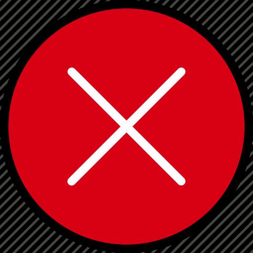 back, delete, remove, ui development, undo icon