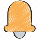 information, message, notification, notified, ui development icon