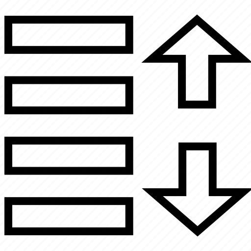 height, line, line height, spacing, text icon