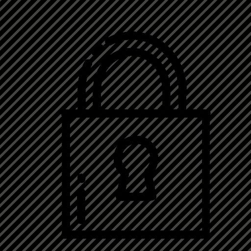 android, app, key, lock, locks, phone, unlock icon