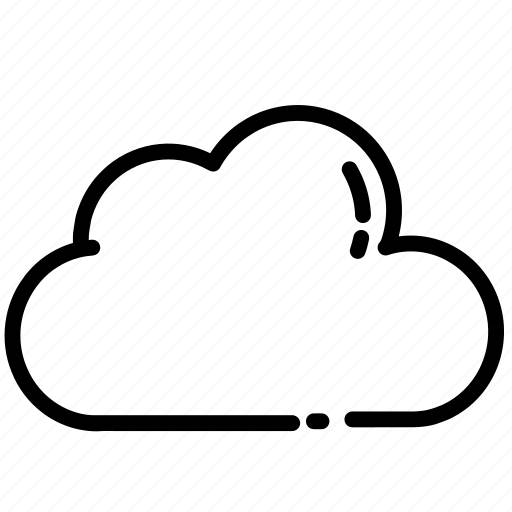 android, app, cloud, clouds, internet, phone, weather icon