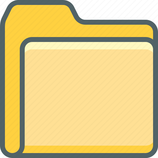 data, document, documents, file, folder, storage, text icon