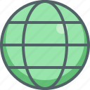 global, communication, earth, international, network, planet, world