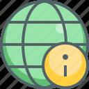 global, info, infomation, international, network, service, support