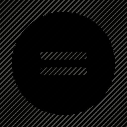 calculate, calculation, calculator, math, ui icon