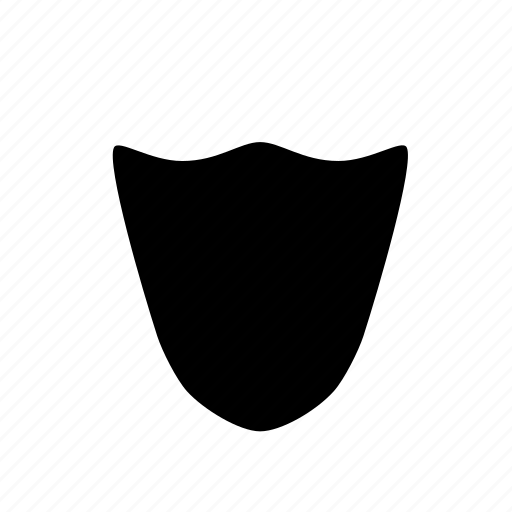 firewall, protection, secure, shield, single, ui icon