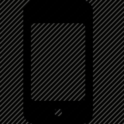 device, handheld, iphone, mobile icon