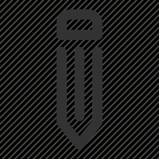 designe, draw, edit, pencil, signature, sketch, write icon