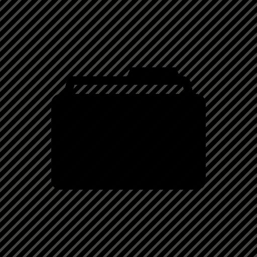 documents, folder, folders, paper, sheet icon