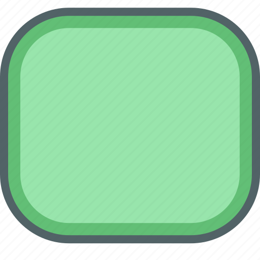 design, geometry, graphic, shape, square icon