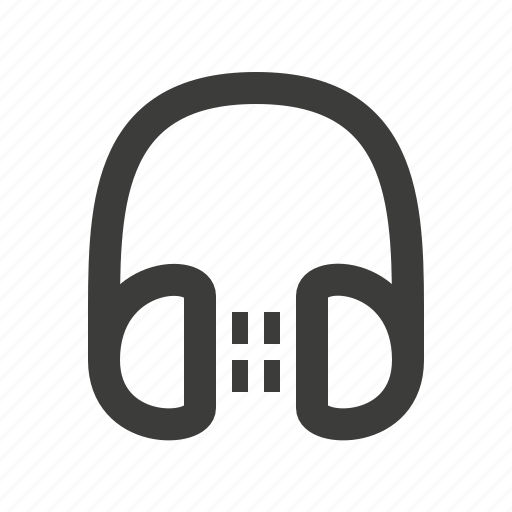 audio, headphone, headphones, music, phones, sound icon