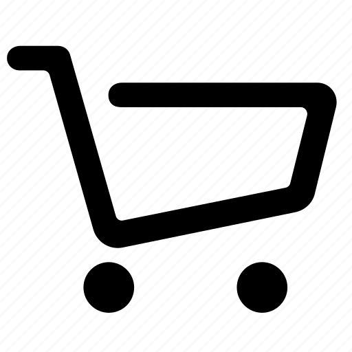 buy, cart, e-commerce, grocery, products, shopping icon