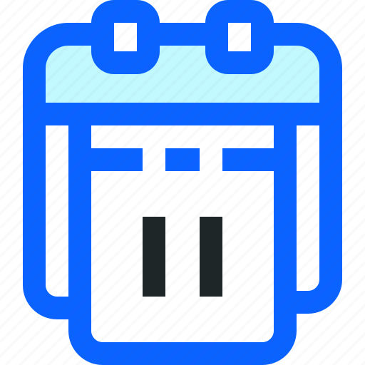 chart, date, list, schedule, timetable, ui icon