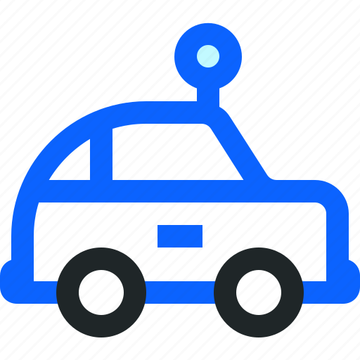 auto, car, drive, machine, ride, ui icon