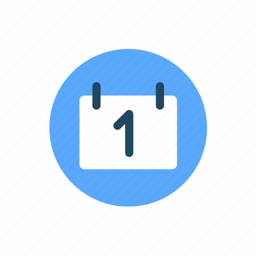 appointment, calendar, date, day, plan, schedule icon