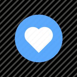 best, bookmark, favorites, heart, like, love icon