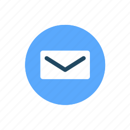 chat, mail, message, messages, send, text icon