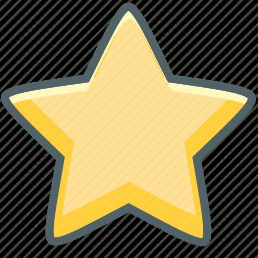 achievement, bookmark, favorite, favourite, like, love, star icon