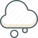 cloud, snow, weather, clouds, cloudy, forecast, winter