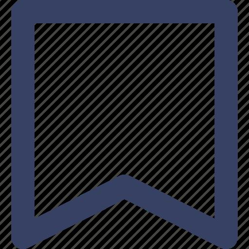 app, ribbon, ui, web, ефибищщльфклб icon