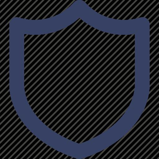 app, defence, security, shield, ui, web icon