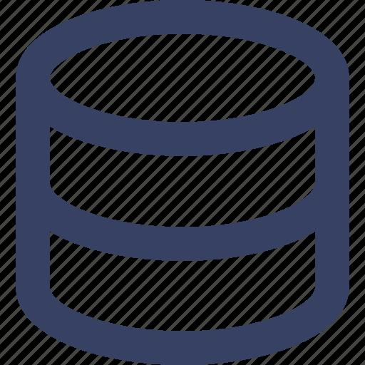 app, data, server, ui, web icon