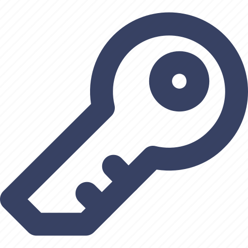 app, key, login, password, ui, web icon