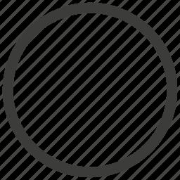 buton, music button, stop icon
