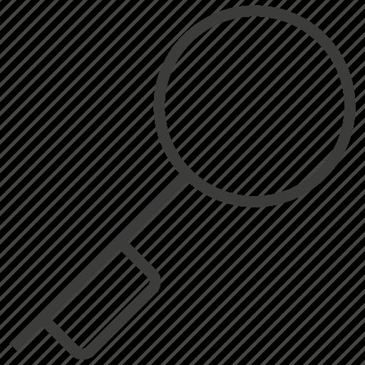 key, security, unlock icon