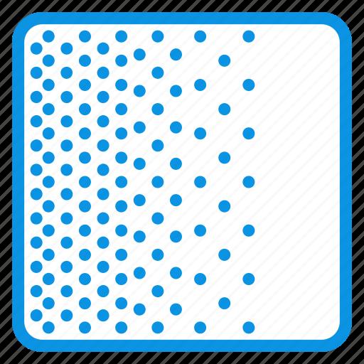 background, gradient icon